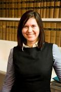 Amanda Nanhoo-Robinson