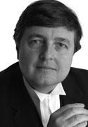 Tim Wallis
