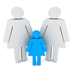 gay and lesbian family law
