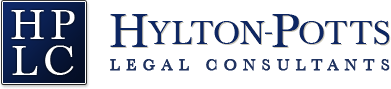 Hylton-Potts Legal Consultants