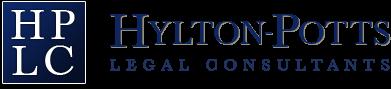 Hylton-Potts Legal Consultants