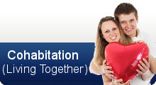 Cohabitation (Living Together)