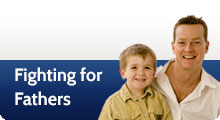 Fighting for Fathers - Child Custody & Access Lawyers