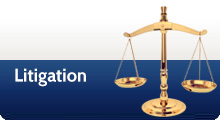 Litigation Lawyers
