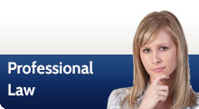 Professional Law Lawyers