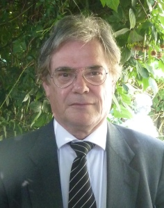 Philip Worrall
